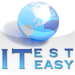 CertExam:Microsoft 70-541 C# TS: Microsoft Windows SharePoint Services