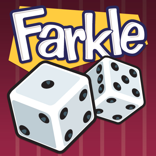 Patch™ Farkle app icon