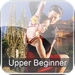 Spanish Upper Beginner for iPad