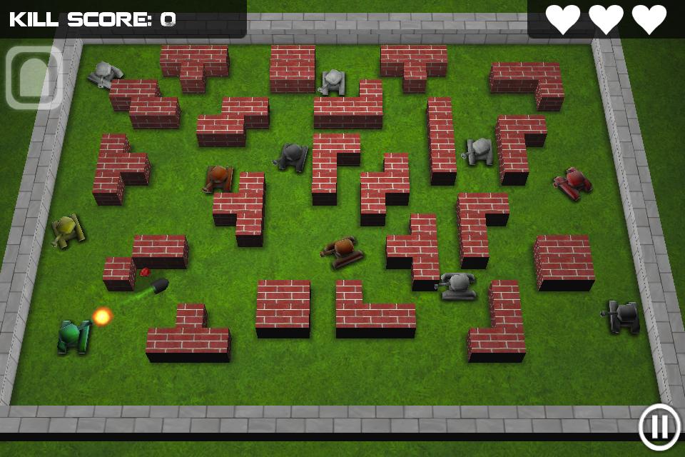 Tank hero laser wars 11 apk, download android games for free, tank hero laser wars 11 apk