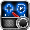 Emergency Radio (Police Scanner) – EdgeRift, Inc.