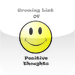 Positive Thoughts - Growing List of Positive Thoughts