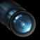 FastPix - Fast Camera + Burst Pics